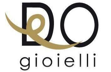 D&O Gioielli