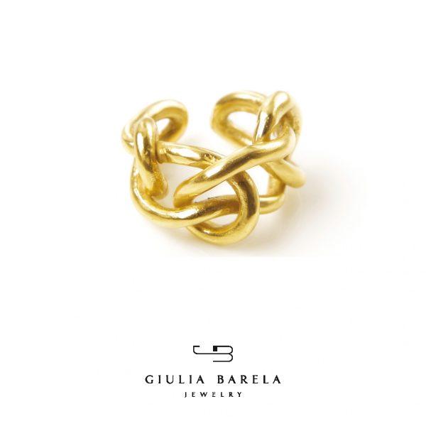 anello Knot